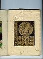 Wittig.collection.manuscript.01.japanese.art.scrapbook.image.10.page.12.leaf.06.jpg