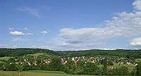 Wittlingen.jpg