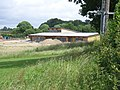 Wivelsfield's new Primary School - geograph.org.uk - 472009.jpg