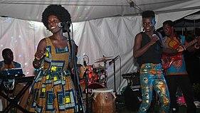 281px Wiyaala performing