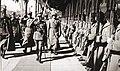 Wizyta w Polsce naczelnego dowódcy armii litewskiej gen. Stasysa Rasztikisa (1939).jpg