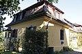 Wohnhaus 2012-09-16 18-46-20.jpg