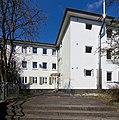 Wohnhaus Vorgebirgsstraße 22-7126.jpg