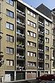 Wohnhausanlage Graf-Starhemberg-Gasse 35.jpg