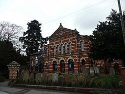 Wokingham Baptist Church.jpg