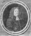 Wolfgang Carl Briegel.png