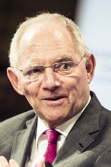 Wolfgang Schäuble - 2017 (cropped).jpg