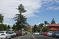 Wollongong NSW 2500, Australia - panoramio (29).jpg