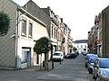 Woluwe-Saint-Pierre rue-Paul-Wemaere 01.jpg
