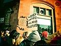 Women's March London (32611796780).jpg