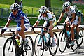 Women's Montreal UCI World Cup 2009.jpg