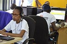 Amazon Web Services - Wikipedia