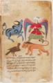 Wonders of creation manuscript angel image.png