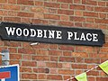 Woodbine Place - geograph.org.uk - 1385696.jpg