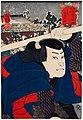 Woodblock print by Utagawa Kuniyoshi, digitally enhanced by rawpixel-com 10.jpg