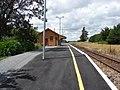 Woodside railway station 05.JPG