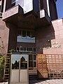 Worbek House - Ethiopia 2012 (6826070354).jpg