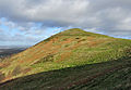 Worcestershire Beacon from South.jpg