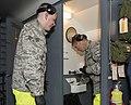 Works With Airman Program, SrA Logan Wittman 170127-F-RU983-0242.jpg