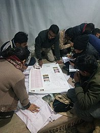 Workshop at Tarun Bharat Sangh (Dec18)2.jpg