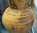 Workshop of Athens 706 Jug in Giessen 04.JPG