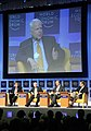 World Economic Forum Annual Meeting Davos 2006.jpg