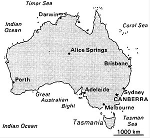 World Factbook (1990) Australia.jpg