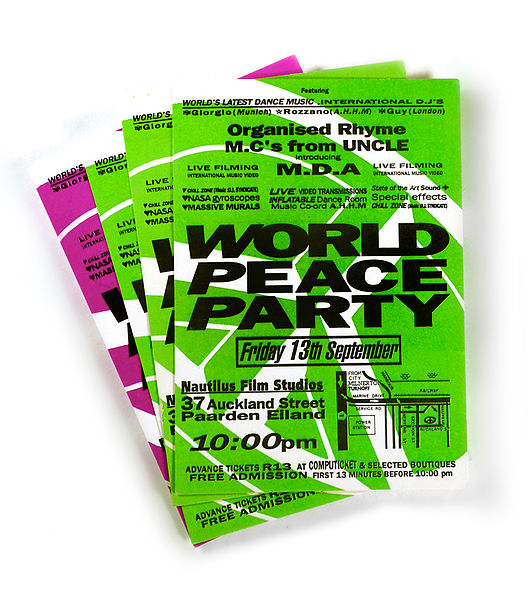 File:World Peace Party flyer.jpg