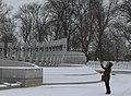 World War II Memorial (1a6fcd62-e274-4005-a527-b2a82277a411).jpg