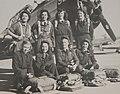 World War II WASP aviators.JPG