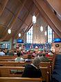 Worship at St. Paul Lutheran Church.jpg