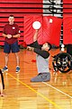 Wounded Warrior Regiment conducts sitting volleyball camp for Warrior Care Month 141118-M-XU385-897.jpg