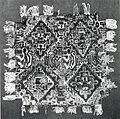Woven Panel or Rug with Fringes MET vs1987 394 707.jpg