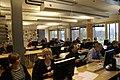 Wpa-Lund-2008-03.jpg