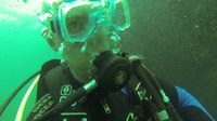 File:Wreck Diving - Black sea, Jacques Fraissinet - Черно море, Жак Фресине 3-4.webm