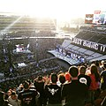 WrestleMania 31 stage.jpg