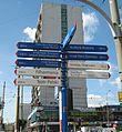 Wroclaw-fingerpost-Legionow.jpg