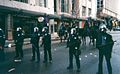 Wto1999-police2.jpg