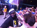 Wu-Tang Clan at Budapest Park - 2015.07.07 (17).JPG