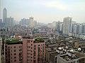 Wuhan - panoramio (1).jpg