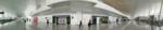 Wuhan Tianhe Termainal 3 International Departure Area.png