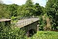 Wupperbrücke An der Schlossfabrik 01 ies.jpg