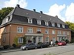 Wuppertal, Hindenburgstr. 91 + 93.jpg