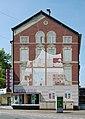 Wuppertal-100522-13185-Mural.jpg