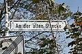 Wuppertal - An der alten Strecke 01 ies.jpg