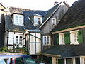 Wuppertal Am Obergraben 0002.jpg