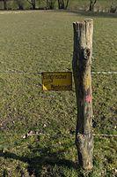 Wuppertal Brink 2015 022.jpg