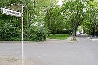 Wuppertal Corneliusstraße 2016 016.jpg