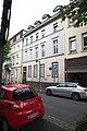 Wuppertal Friedrich-Ebert-Straße 2017 008.jpg