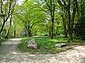 Wuppertal Schönebecker Platz 0008.jpg